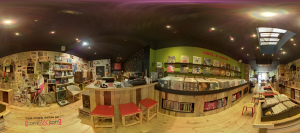 pano1 vinylcoffee garde